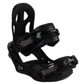 Flux GM Snowboard Bindings - Women's 2014