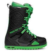 32 Scott Stevens Signature TM-Two Snowboard Boots 2014