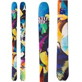 Atomic Century Skis - Women's 2014