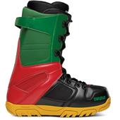 32 Prion Snowboard Boots 2014