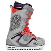 32 TM-Two Snowboard Boots - Women's 2014