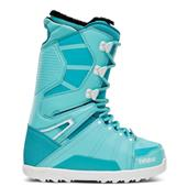 32 Lashed Snowboard Boots - Women's 2014