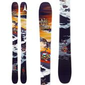Atomic Bent Chetler Mini Skis - Boy's 2014