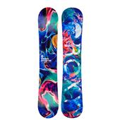 Roxy Banana Smoothie EC2 Snowboard - Women's