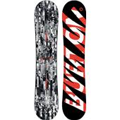 Burton Super Hero Snowboard 2014
