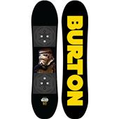 Burton Chopper Star Wars Snowboard - Boy's