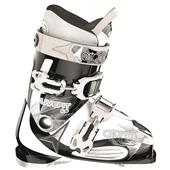Atomic Live Fit 60 Ski Boots - Women's 2014