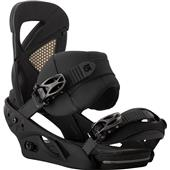 Burton Lexa Snowboard Bindings - Women's 2014