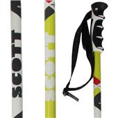 Scott Remit Ski Poles 2014
