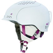 K2 Virtue Audio Helmet - Women's