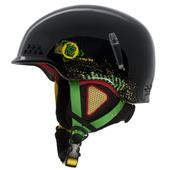 K2 Illusion Helmet - Kid's
