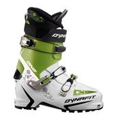Dynafit One U TF Alpine Touring Ski Boots - Women's 2014