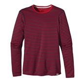 Patagonia Capilene 3 Midweight Crew Top - Women's