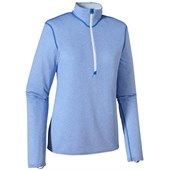 Patagonia Capilene 3 Midweight Zip-Neck Top - Women's