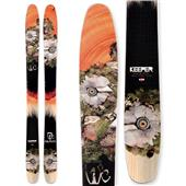 Icelantic Keeper Skis 2014