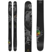 Outlet Skis
