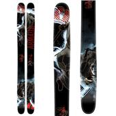 Armada Triple J Skis - Boy's 2014