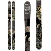 Armada Coda Skis - Boy's 2014