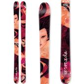 Armada ARVw Skis - Women's 2014