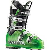 Rossignol Experience SI 130 Ski Boots 2014