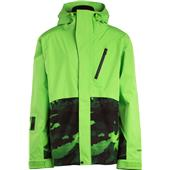 Armada Stealth GORE-TEX® Jacket