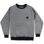 Coalatree Organics The Compass Crew Sweatshirt