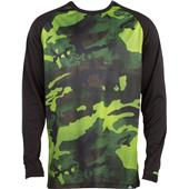 Armada Contra Baselayer Top
