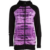 Armada All In Midlayer Hoodie - Women's