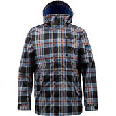 Burton Latitude Jacket
