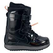 Nike Zoom Force 1 Snowboard Boots - Women's 2014