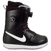Nike SB Zoom Force 1 Boa Snowboard Boots - Women's 2014
