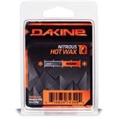 DaKine Nitrous Cake 6oz Wax-Warm