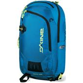 DaKine ABS Vario Cover 25L Pack (Base Unit Not Included)