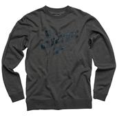 Electric LTD Crew Sweatshirt