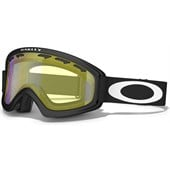 Oakley O2 XS Goggles - Big Kids'