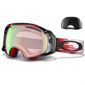 Oakley Airbrake Alternative Fit Goggles