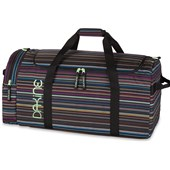 DaKine EQ 74L Bag - Women's