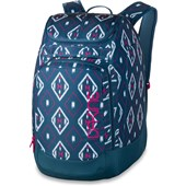 DaKine Boot Pack 50L - Women's
