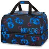 DaKine Boot Locker 69L Bag - Women's