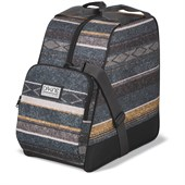 DaKine Boot Bag 30L - Women's