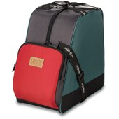 Snowboard Boot Bags