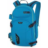 DaKine Heli Pro DLX Backpack - Women's