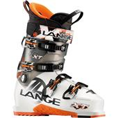 Outlet Ski Boots