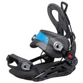 GNU B-Real Snowboard Bindings - Women's 2014
