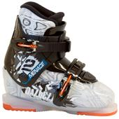 Dalbello Menace 2 Ski Boots - Boy's 2014