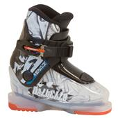Dalbello Menace 1 Ski Boots - Boy's 2014
