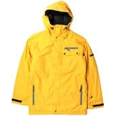 DaKine Switch Jacket