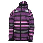 686 Manual Heather Insulated Jacket - Women's