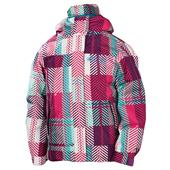 686 Smarty Ginger Insulated Jacket - Girl's