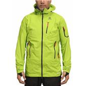 Salomon Shadow GORE-TEX® Jacket